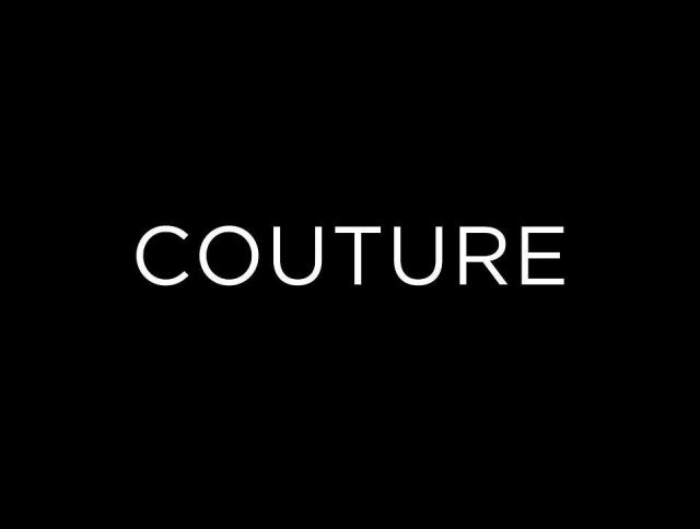 Couture Logo copy