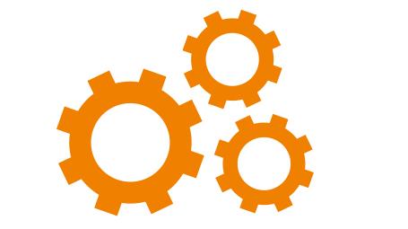 3239_fullimage_Maintenance 455x255